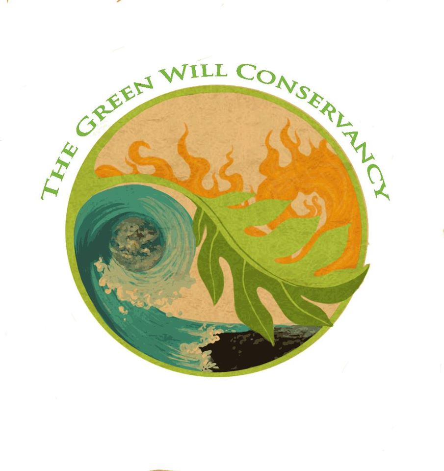 The Green Will Conservancy