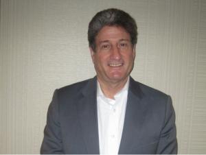 Dr. Roger M. Solomon